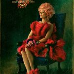 the-hunger-games-catching-fire-character-portrait-effie