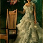the-hunger-games-catching-fire-character-portrait-katniss