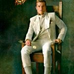 the-hunger-games-catching-fire-character-poster-peeta