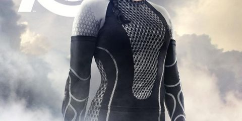 the-hunger-games-catching-fire_qt-character-poster-katniss