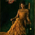 the-hunger-games-character-potrait-johanna