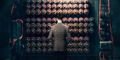 the-imitation-game_poster-1