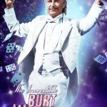 the-incredible-burt-wonderstone-arkin-poster