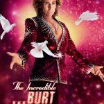 the-incredible-burt-wonderstone-carrell-poster