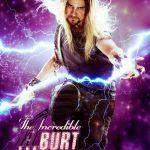 the-incredible-burt-wonderstone-carrey-poster
