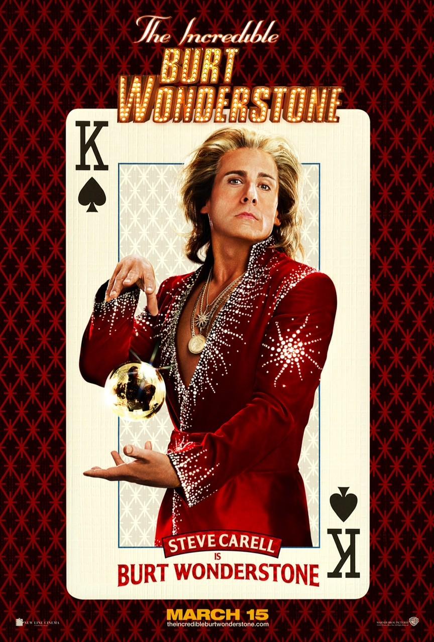 the-incredible-burt-wonderstone-character-poster-steve-carrell