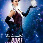 the-incredible-burt-wonderstone-wilde-poster