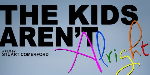 the-kids-arent-alright_banner