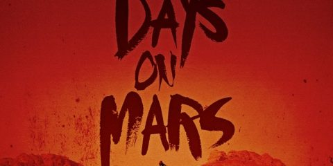 the-last-days-on-mars-poster-4