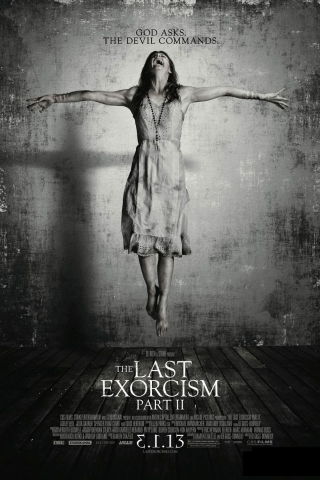 the-last-exorcism-part-ii-poster2