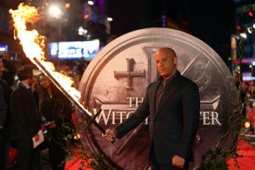 the-last-witch-hunter_premiere-image