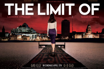 The Limit Of