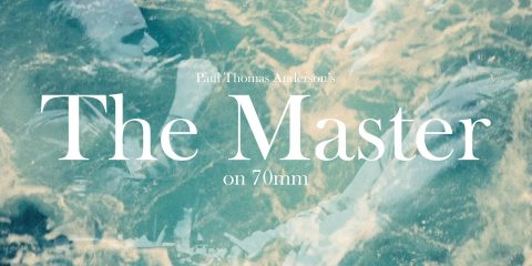 the-master-70mm_image