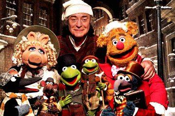 the-muppet-christmas-carol_image