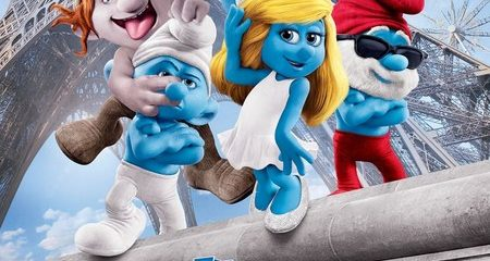 the-smurfs-2-poster-2