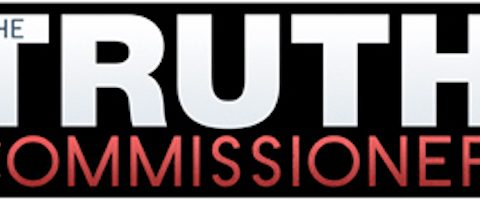 the-truth-commisioner_banner