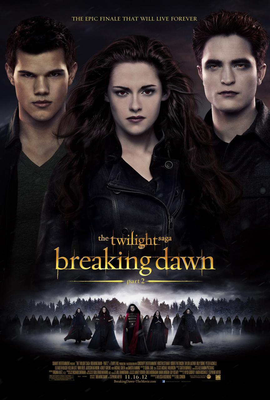 the-twilight-saga-breaking-dawn-part2-poster