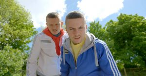the-young-offenders_image-7