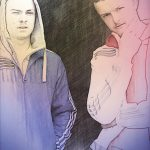 the-young-offenders_sketch