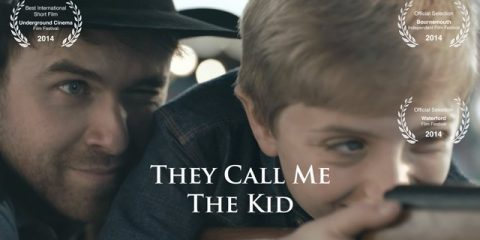 they-call-me-the-kid_image