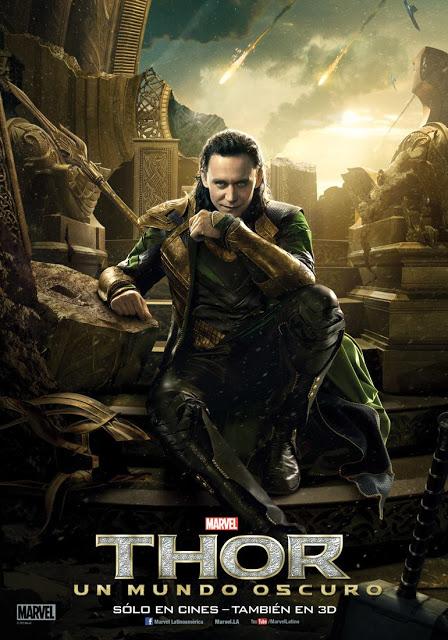 thor-dark-world-latam-character-poster-loki