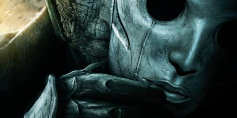 thor-the-dark-world-character-poster-malekith