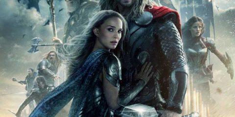 thor-the-dark-world-poster-2