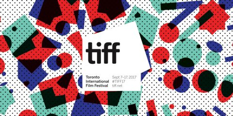 Toronto International Film Festival 2017