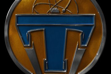 tomorrowland_teaser-poster
