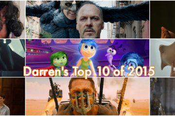 top-10_2015-darren