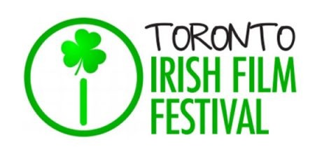 Toronto Irish Film Festival