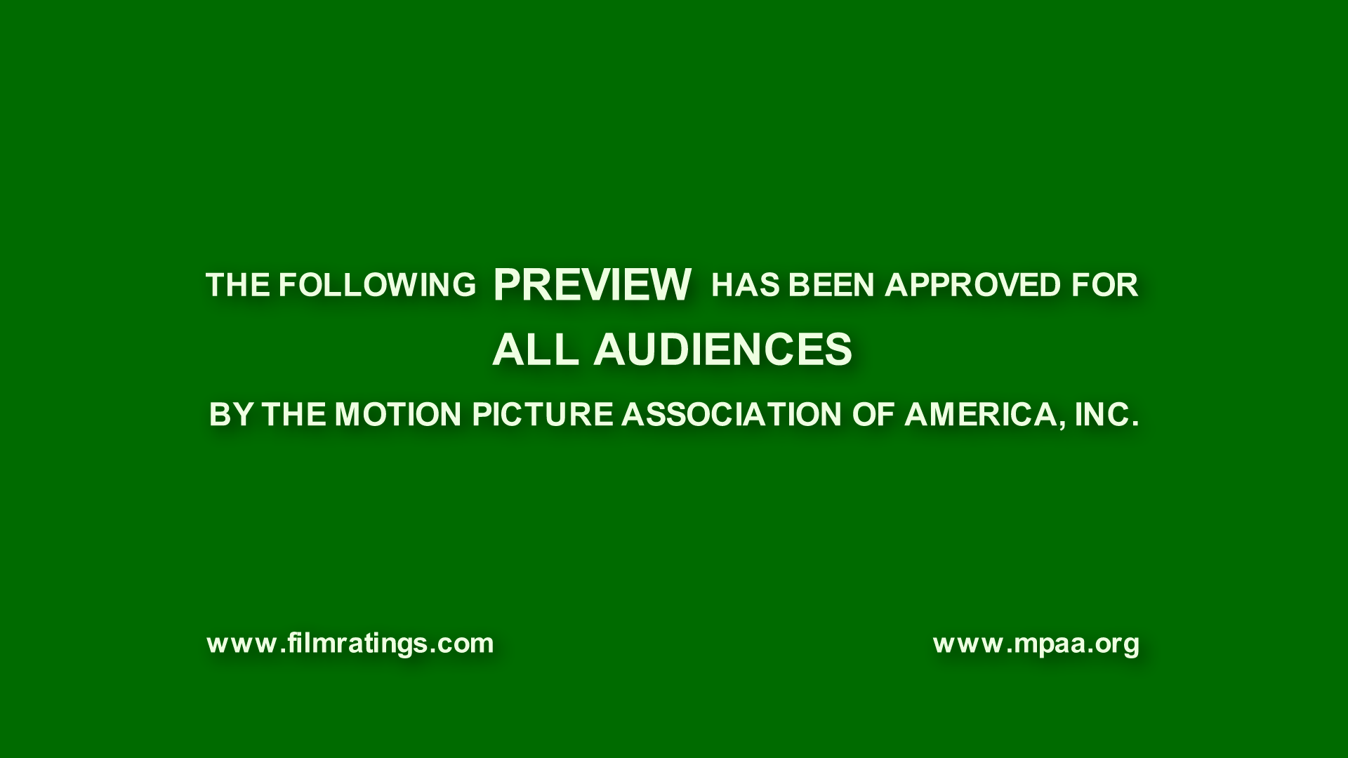 trailer-image