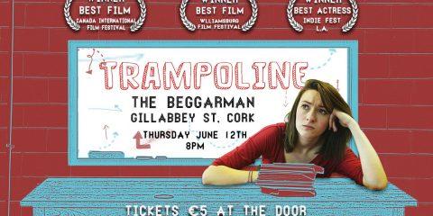 trampoline_image-beggarman-screening