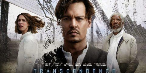 transcendence_uk-quad-poster