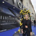 transformers-age-of-extinction_premiere-dublin (37)