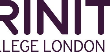 Trinity College London Logo