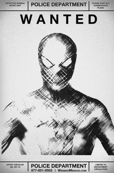 THE AMAZING SPIDER-MAN Director:Marc Webb Writers:Alvin Sargent , Steve Kloves Stars:Andrew Garfi