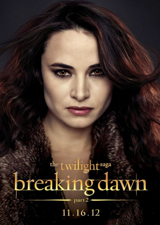 twilight_saga_breaking_dawn__part_two_ver5