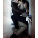 upstream-color_poster