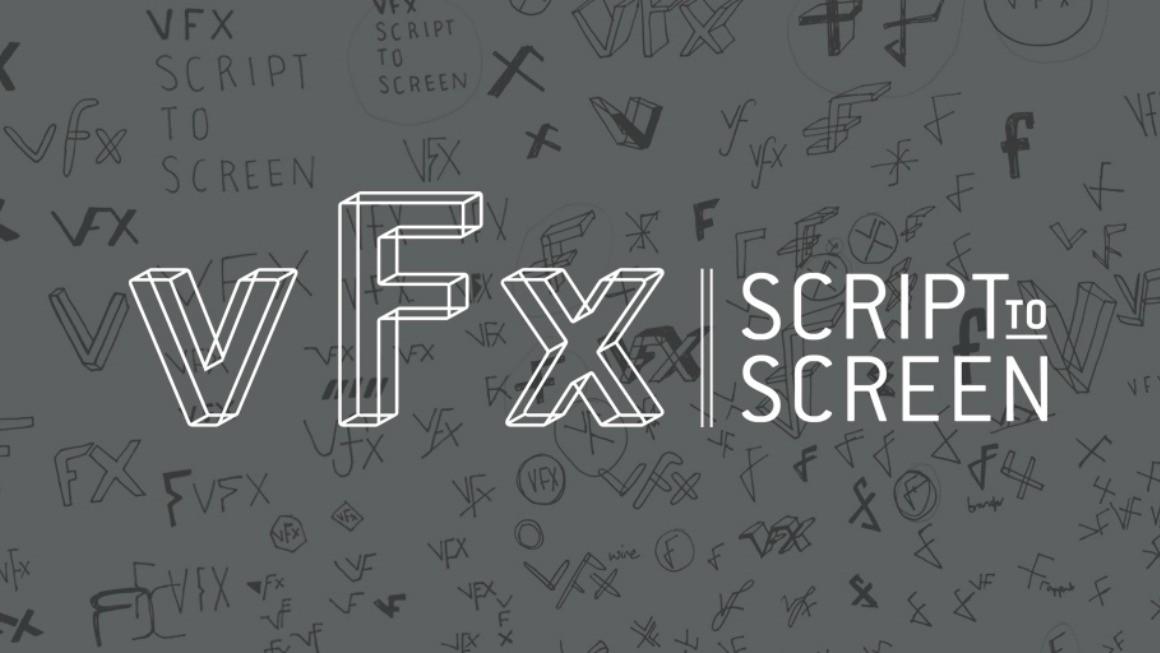 Top VFX speakers announced for VFX: Script to Screen 2016 Module 2