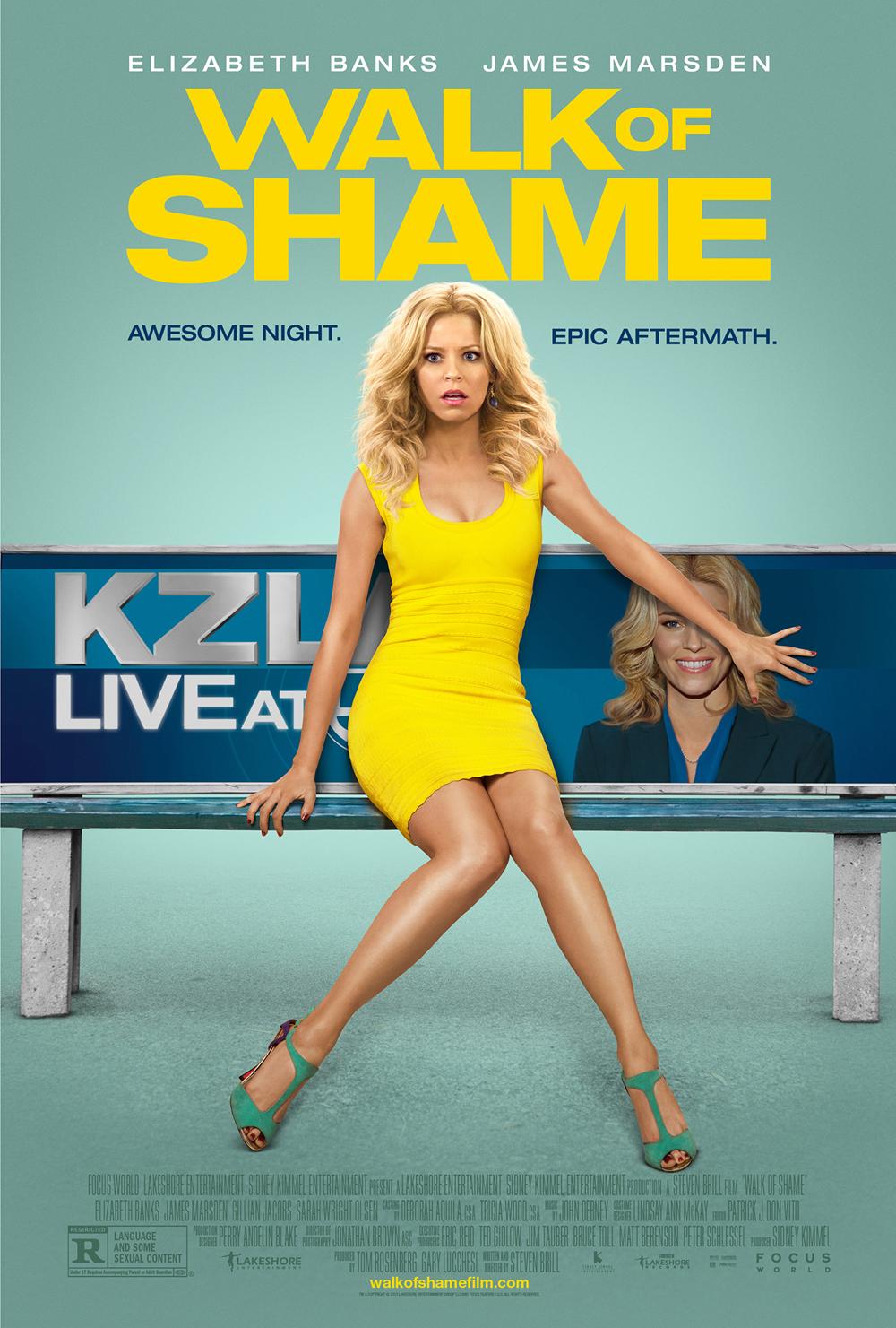 walk-of-shame_poster