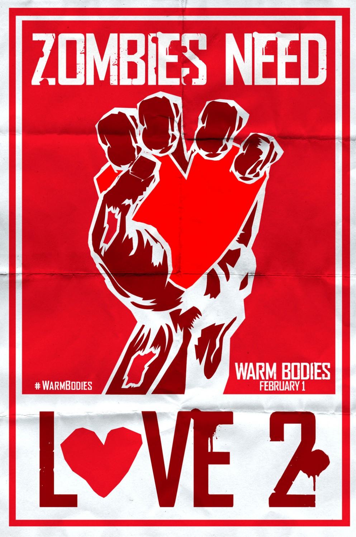 warm-bodies-propaganda-poster