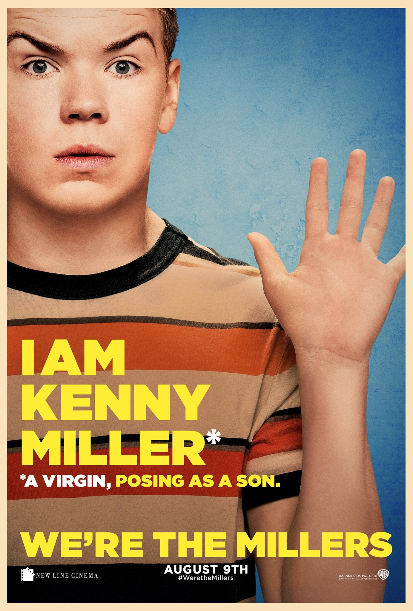 were-the-millers-character-poster-kenny