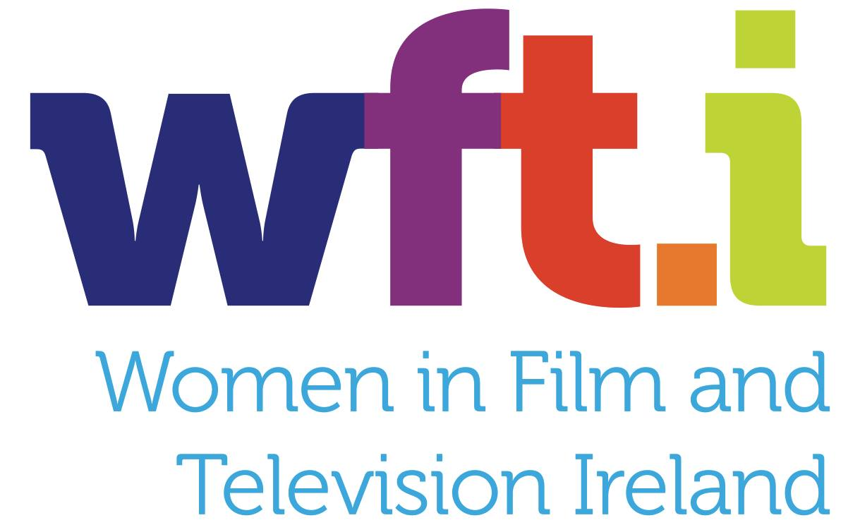 Women in Film and Television Ireland