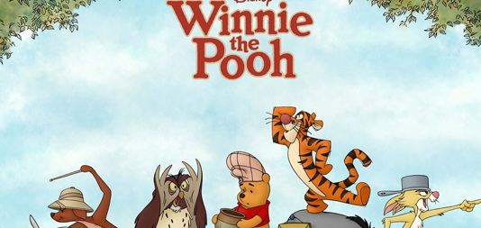 winnie-the-pooh-poster-international-slice