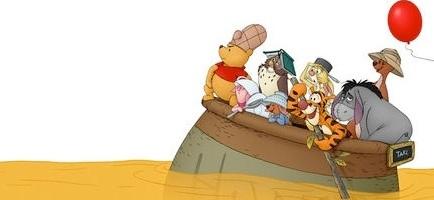 winnie-the-pooh-poster3-slice