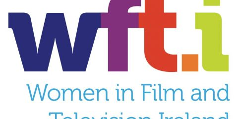 women-in-film-and-television-in-ireland_image