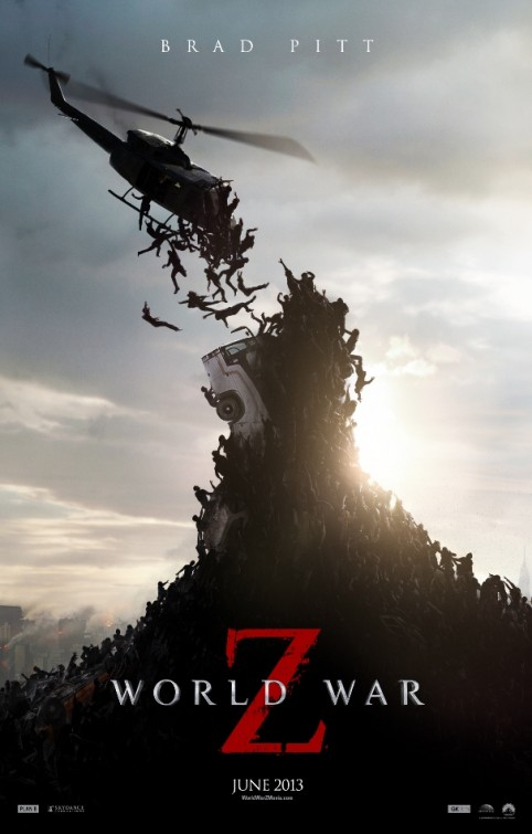 world-war-z-poster2
