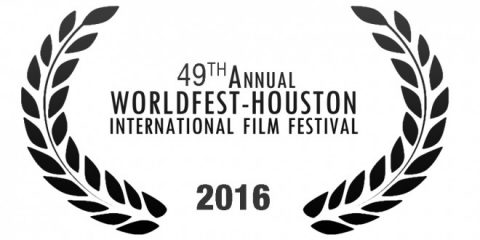 worldfest_2016-image