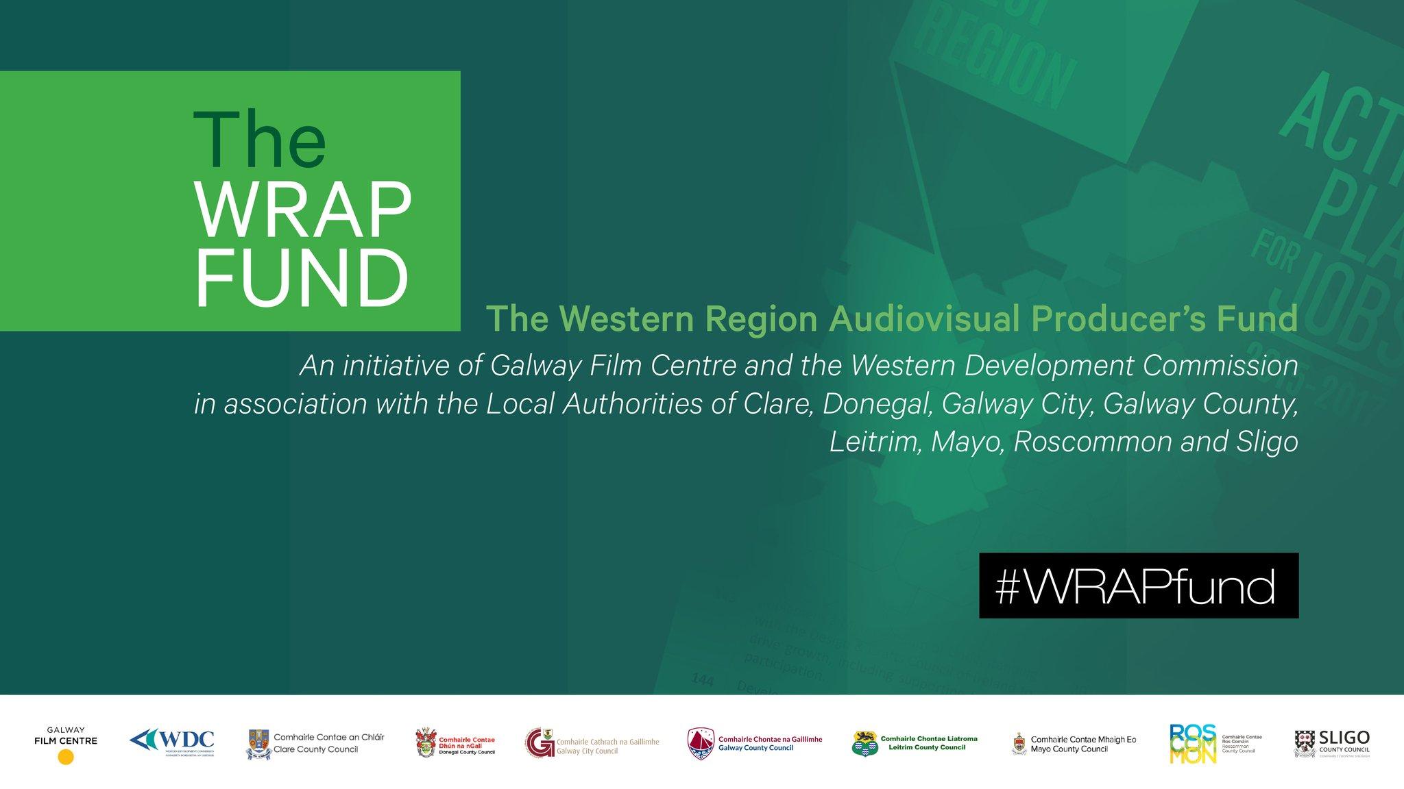 WRAP Fund